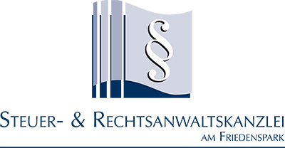 Datenschutz | Steuerberatungs- & Rechtsanwaltskanzlei in 48155 Münster